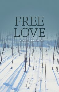Free_Love_Book_Cover